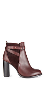 Women's Boots, Ankle Boots, Chelsea, Suede & Leather Boots | WHISTLES