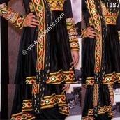 dress,afghanistan fashion,traditional afghan dress,afghan couture,saneens afghan dress,afghan frock,afghanstore,afghan online bazaar,afgha,afghani pants,afghan jewellery,boho shirt,boho,boho jewelry,boho necklace,bohostyle,boho kimono,white lace boho dress,yellow boho dress,pink boho dress