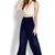 Be Seen Layered Wide-Leg Pants | FOREVER21 - 2000125296