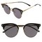 Gentle monster sunglasses 'kong hyo jin - type 1' 58mm sunglasses | nordstrom