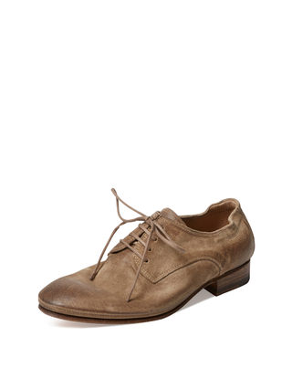 Stella Softy Oxford by n.d.c. made by hand at Gilt