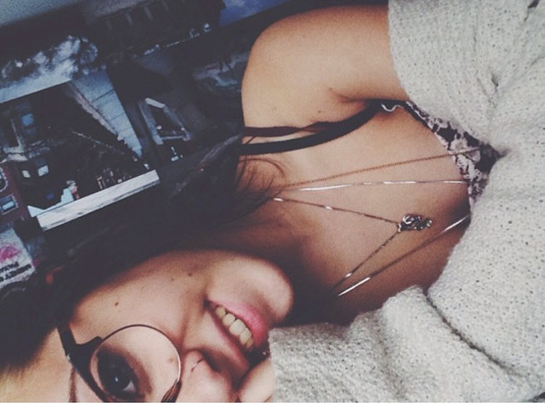 sunglasses frames hippie glasses glasses hipster eyeglasses frames