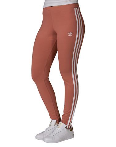 3eb6464d5274e Adidas 3 Stripe Legging - Medium Pink | Jimmy Jazz - CE8299-651