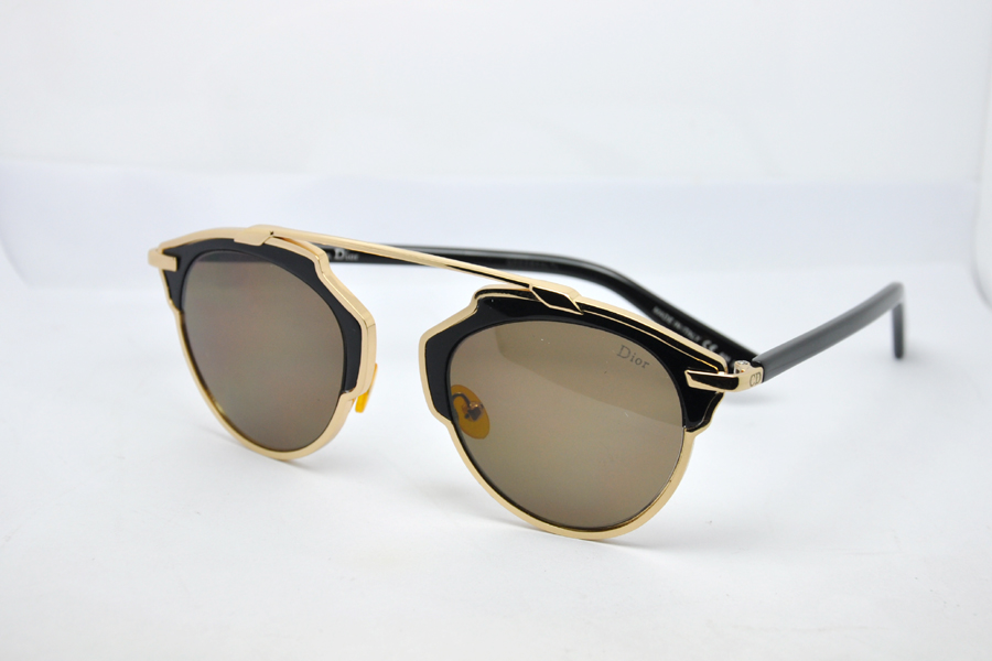 replica glasses  DIOR sunglasses Fake Armani sunglasses chinese