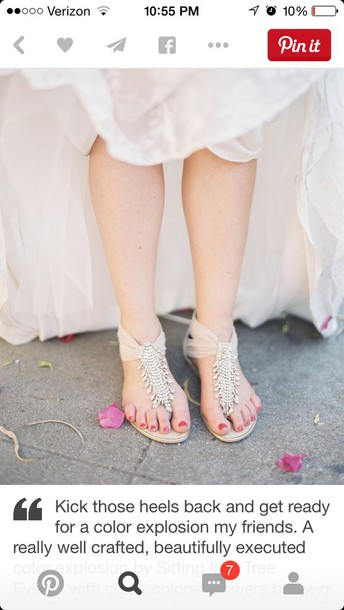 shoes wedding shoes hipster wedding