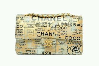 bag coco chanel bag coco chanel chanel chanel bag bags and purses beautiful bags fashion bags bags purses crossbody bag cute purse cute bag