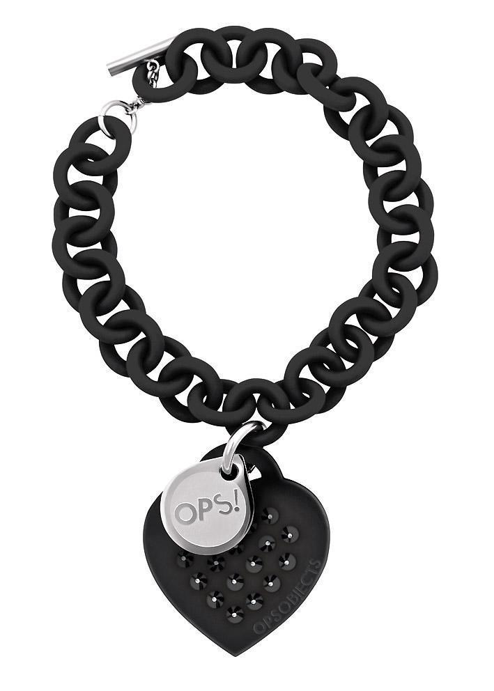 Bracciale Donna Ops!Studs
