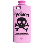 phone cover,pink,girly,iphone 6 case,iphone case,beautiful