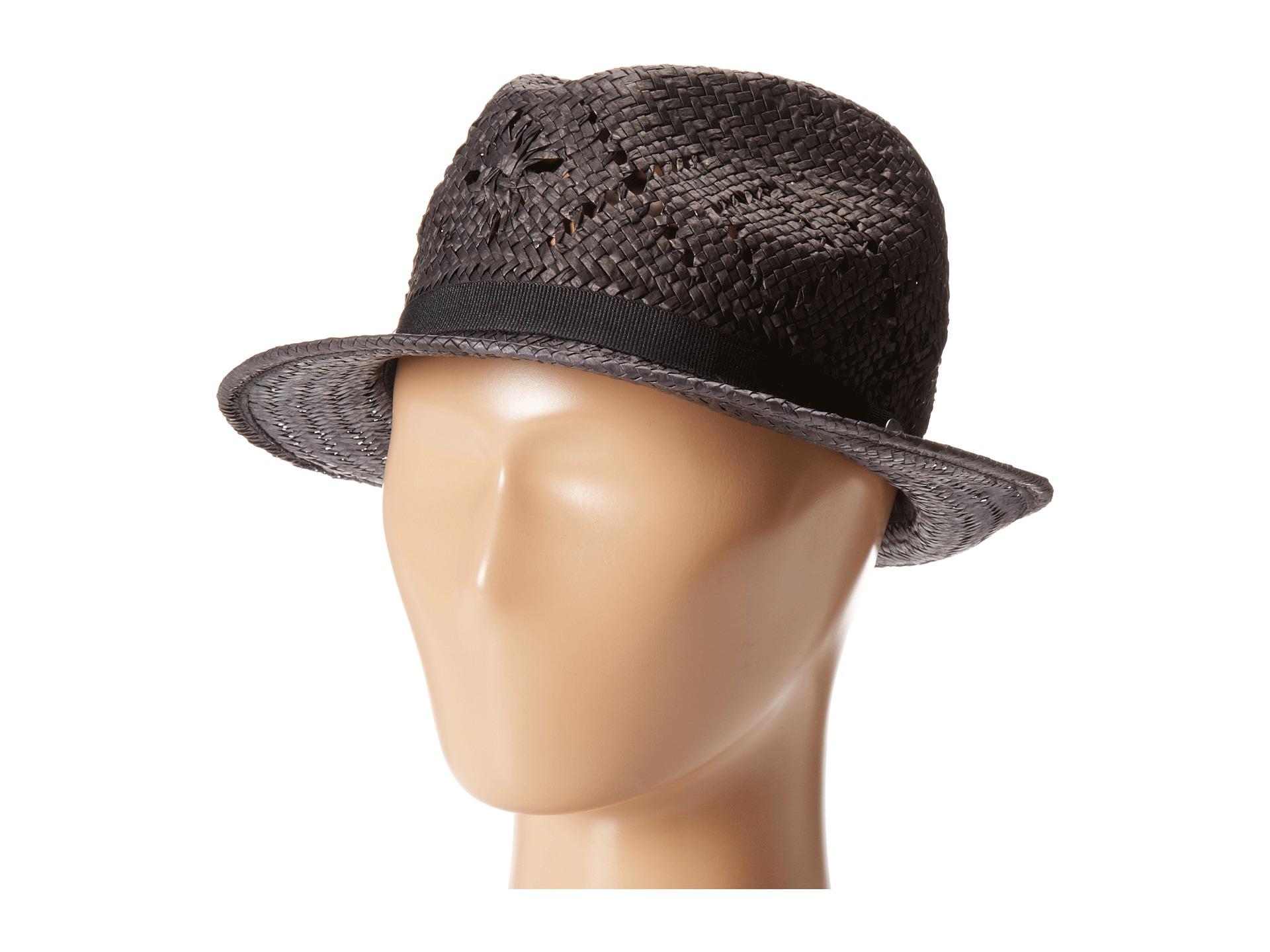 Diesel Cicily Hat