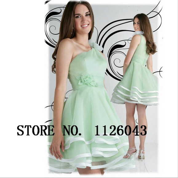 mint green dress party dress 2014 2014 party dress short party dress short prom dress prom dress 2014 2014 prom dress mint green prom dress mint green bridesmaid dress short homecoming dress homecoming dress 2014 2014 homecoming dress