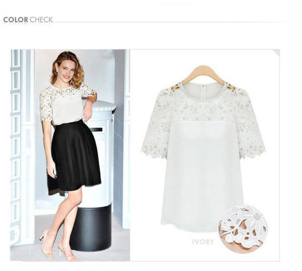 top chichime clothes clothes cute pretty beautiful shopping