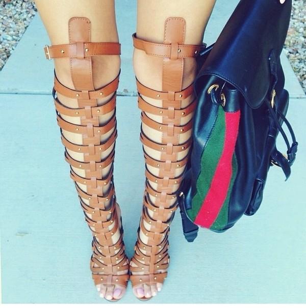 Lola shoe boutique online. Shoes online for women