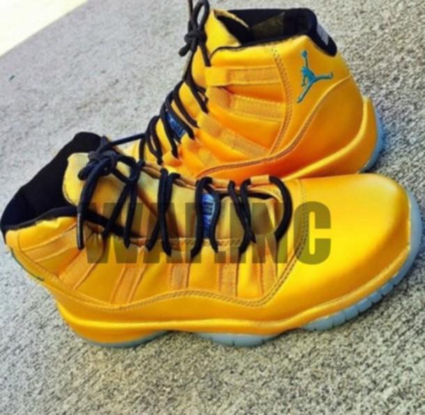 Custom Jordans To Buy