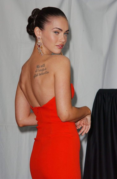 megan fox dress red dress red sexy dress sexy red carpet dress