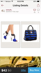 bag,stripes,handbag
