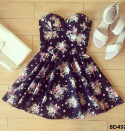 Dresses Product Categories | Humbly Glam | Page 2
