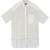 DROME Perforated Shirt