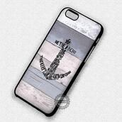 phone cover,anchor,wood,quote on it phone case,iphone cover,iphone,iphone case,iphone 4 case,iphone 4s,iphone 5 case,iphone 5s,iphone 5c,iphone se case,iphone 6 case,iphone 6 plus,iphone 6s case,iphone 6s plus cases,iphone 7 plus case,iphone 7 case