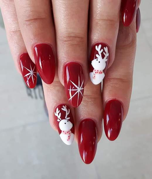 nail polish holiday nail art christmas holiday season holidays nail art christmas nail art nails nail art