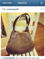 bag,tote bag,studs,studding,studded bag,studded tote,designer bag,designer,big bag