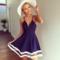 'reina' dress · summah breeeze · online store powered by storenvy