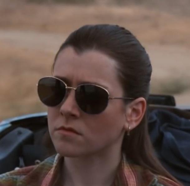 sunglasses black round sunglasses 90s style aviator sunglasses