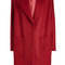Wool coat - lala berlin | women | gb stylebop.com