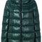 Herno puffer jacket - farfetch