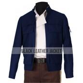 dress,star wars,fashion,films,jacket,ootd,style,shopping,cosplay,han solo jacket,menswear,harrison ford