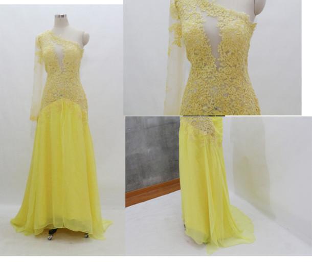 Dress Bodycon Dress Casual Dress Plus Size Dress Prom Dress
