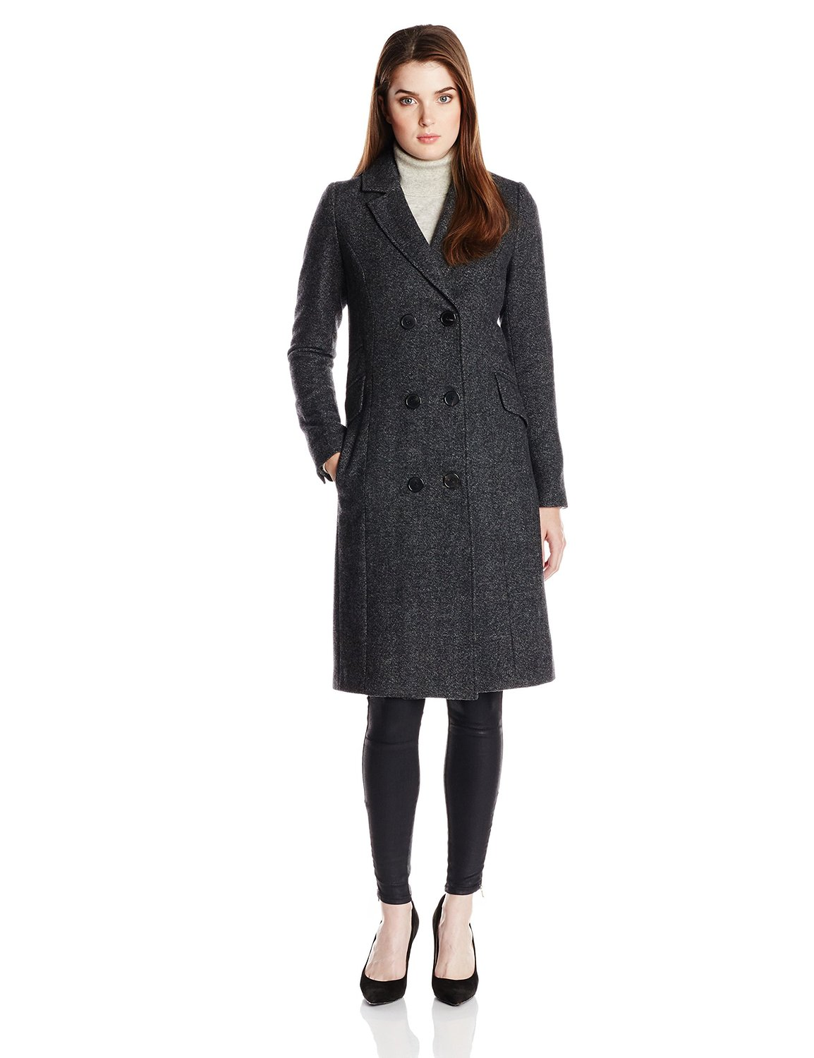 Find chesterfield coat at ShopStyle. Shop the latest collection of chesterfield coat from the most popular stores - all in one place.