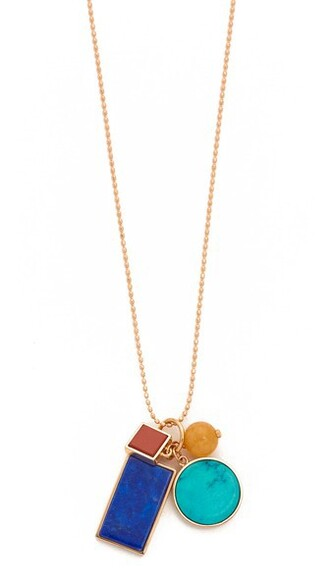 rose gold rose necklace gold jewels