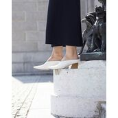shoes,tumblr,babouches,white shoes,mid heel sandals,mules