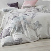 home accessory,bedding,pastel,grunge