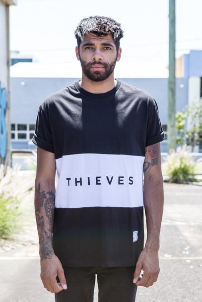 T shirt menswear mens t shirt streetwear streetstyle for Urban streetwear t shirts