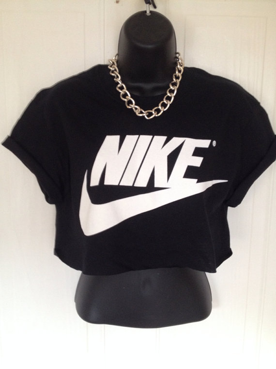 Unisex customised adidas acid wash tie dye cropped t shirt sz small festival swag