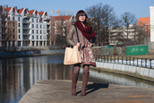 kapuczina,shoes,dress,jacket,bag,coat