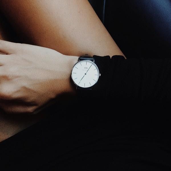 jewels watch watch