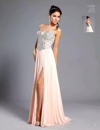 dress prom prom dress long dress long prom dress
