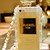 Pre-Order For Perfume IPhone 4/4S/5S Phone Hard Cases – Belle Soirée
