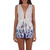 Mooloola Kendall Playsuit | $19.00 was $59.99 | City Beach Australia