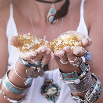 jewels dixi shopdixi shop dixi jewelry jewlry crystal crystal quartz quartz moonstone moonstone ring coins necklace cuff bracelets treasure jewelry ring jewelry store online moonstone rings moonstone necklace coin necklace coin bracelet turquoise turquoise jewelry necklaces & pendants necklaces jewels jewelry jewellery online boho bohemian boho chic festival hippie gypsy gypset festival jewelry boho jewelry