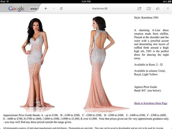 dress prom dress long prom dress prom dress prom dress