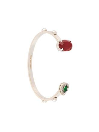 jewels metallic