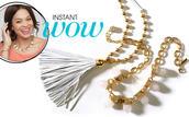 jewels,gold,gems,necklace,tassel