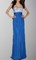 £108.00 : cheap prom dresses uk, bridesmaid dresses, 2014 prom & evening dresses, look for cheap elegant prom dresses 2014, cocktail gowns, or dresses for special occasions? kissprom.co.uk offers various bridesmaid dresses, evening dress, free shipping to uk etc.