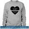 Victoria secreet fashion show sweatshirt