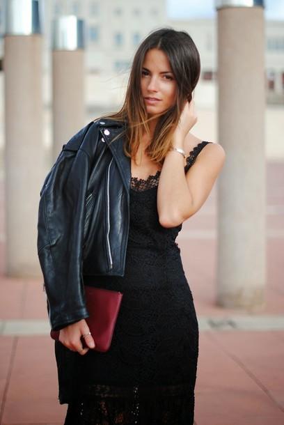 fashion vibe dress shoes bag jacket