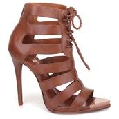 shoes,high heels,schutz