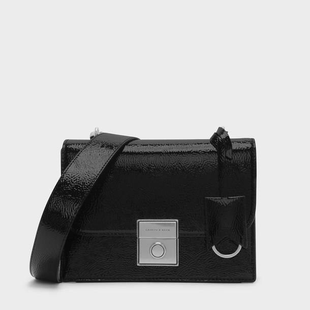 satchel bag satchel bag black